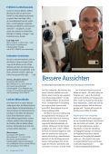Kinzigtal Aktiv 4/2016 - Page 6