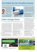 Kinzigtal Aktiv 4/2016 - Page 7