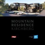 Prospekt_Mountain_Residence_Kirchberg