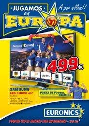 EURONICS Mayo TP B (1)