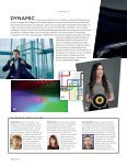 Jaguar Magazine DYNAMIC – German Retail - Seite 6