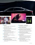 Jaguar Magazine DYNAMIC – German Retail - Seite 7