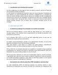 EDF asphyxiée par le nucléaire - Page 7