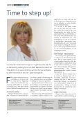 MAGASIN - Page 2