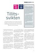 MAGASIN - Page 7