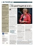 EMPLOI - Page 2