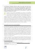 LE CLIMAT S'INVITE DANS NOTRE CARTE VITALE - Page 2