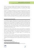 LE CLIMAT S'INVITE DANS NOTRE CARTE VITALE - Page 3