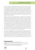 LE CLIMAT S'INVITE DANS NOTRE CARTE VITALE - Page 4