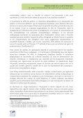 LE CLIMAT S'INVITE DANS NOTRE CARTE VITALE - Page 5