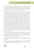 LE CLIMAT S'INVITE DANS NOTRE CARTE VITALE - Page 7