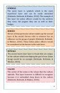 Workbook - Page 5