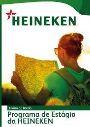 Layout Diario de Bordo Estagiarios Heineken 1711