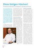 StippVisite - Klinikum Quedlinburg - Page 4