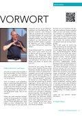 HGZ Ausgabe 3&4 in einer Doppelausgabe!  - Seite 5