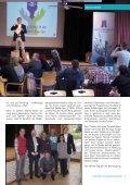 HGZ Ausgabe 3&4 in einer Doppelausgabe!  - Seite 7