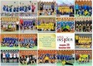 Insider 25