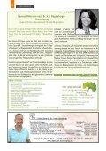 BB aktuelle Fassung - Seite 4