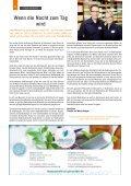 BB aktuelle Fassung - Seite 6