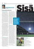 90min - 1/2011 - Page 4