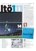 90min - 1/2011 - Page 5