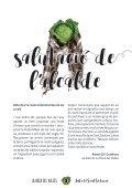 LA ROCA DEL VALLÈS - Page 3