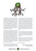 LA ROCA DEL VALLÈS - Page 4