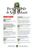 LA ROCA DEL VALLÈS - Page 5