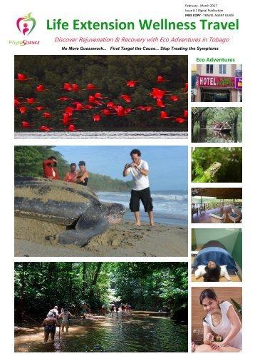 LIFE EXTENSION WELLNESS TOURISM TOBAGO.pdf 1