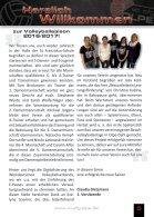 Hallenzeitung_Saison20162017_Final7 - Seite 5
