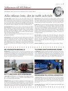 mtmas1646 - Page 3