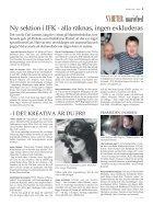mtmas1646 - Page 5