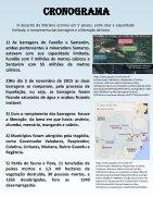 Terra News - Mariana - MG - Page 5