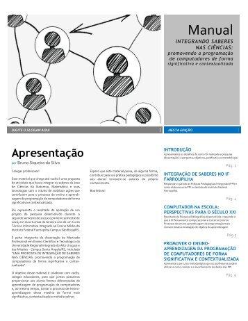 Manual v.2