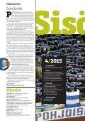 90min - 4/2015 - Page 4