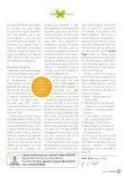 Comma No95 Autumn 2016 - Page 3