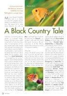 Comma No95 Autumn 2016 - Page 4