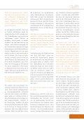 COLUMBA-02-2016 - Seite 7