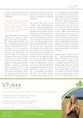 COLUMBA-03-2016 - Seite 7