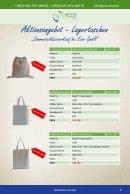 Angebots-Taschen, Turnbeutel & Individualproduktionen - Seite 4