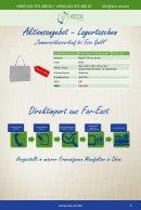 Angebots-Taschen, Turnbeutel & Individualproduktionen - Seite 5