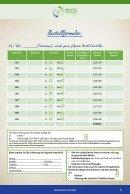 Angebots-Taschen, Turnbeutel & Individualproduktionen - Seite 6