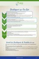 Angebots-Taschen, Turnbeutel & Individualproduktionen - Seite 7