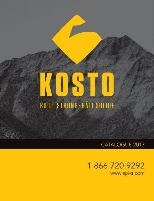 Catalogue-Kosto-FR-2017
