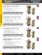 Catalogue-Kosto-FR-2017 - Page 2