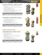Catalogue-Kosto-FR-2017 - Page 3