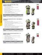 Catalogue-Kosto-FR-2017 - Page 4