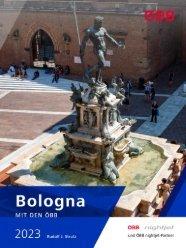 Bologna mit den ÖBB