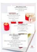 menus de fete 2016 - Page 2
