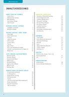 Handel, Handwerk, Service 16-17 - Page 2